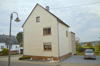 Ferienhaus Paula