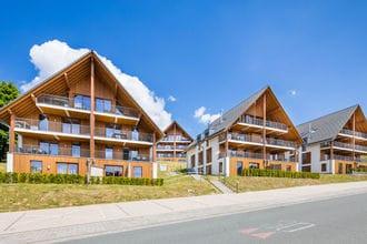 Bergresort Winterberg 3