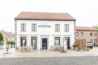 Vakantiehuizen Leuven EUR-BE-3384-01