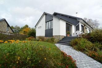 Vakantiehuis Waimes EUR-BE-4950-216