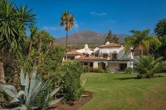 Villa Casares EUR-ES-03249-01