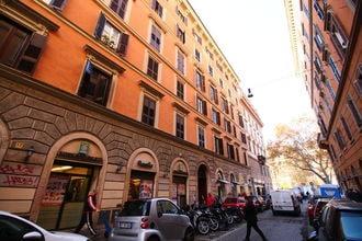 Vakantiehuizen Roma EUR-IT-00153-07