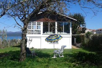 Vakantiehuizen Het Groene Spanje EUR-ES-15970-01