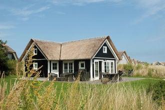 Vakantiehuizen Ameland EUR-NL-9161-31
