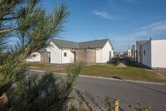 Vakantiehuizen Ouddorp EUR-NL-3253-11