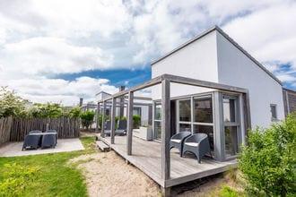Vakantiehuizen Ouddorp EUR-NL-3253-13