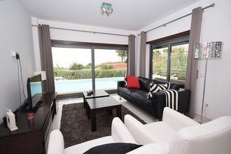 Villa MaMa
