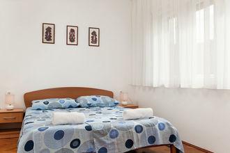 Studio Petra in Center of Split