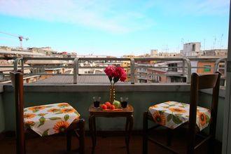 Vakantiehuizen Roma EUR-IT-00181-02