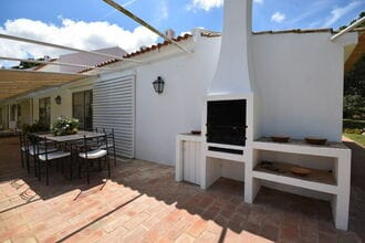 Quinta Velha