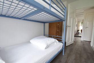 Vakantiehuis Koetshuis Kollum - foto 12 van 30
