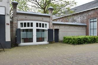 Vakantiehuis Koetshuis Kollum - foto 2 van 30