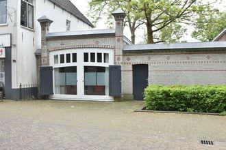 Vakantiehuis Koetshuis Kollum - foto 3 van 30