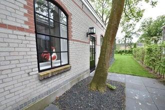 Vakantiehuis Koetshuis Kollum - foto 4 van 30