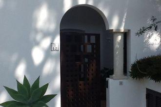 Casa Dos Flores