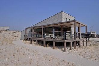Vakantiehuizen Ouddorp EUR-NL-3253-17