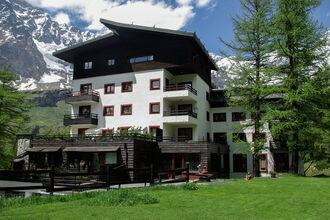 Vakantiehuizen Valle D'aosta EUR-IT-11021-03