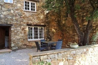 Vakantiehuizen Var EUR-FR-83120-97