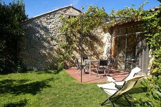 Vakantiehuizen Marignac-En-Diois EUR-FR-26150-07