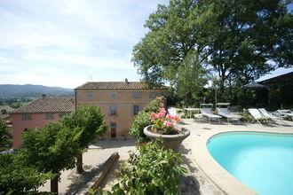 Verblijven in een 16e eeuws palazzo: zo'n kans krijg je nooit meer! deze vrijstaande villa is compleet ...
