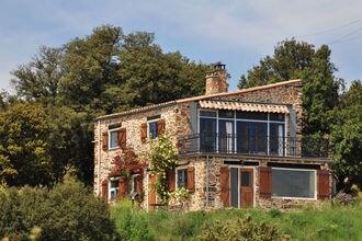 Villa Caixas Languedoc Roussillon Frankrijk EUR-FR-66300-04