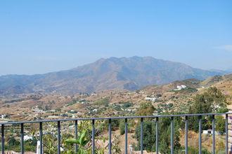 El Rocio