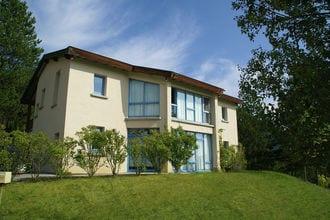 Vakantiehuizen Marignac-En-Diois EUR-FR-26150-06