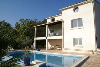 Vakantiehuis Courry Languedoc Roussillon Frankrijk EUR-FR-30500-36