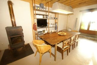 Maison de vacances Montigny