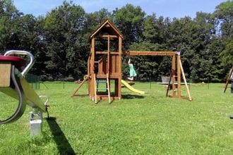 Green Valley Park 1