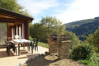 Vakantiehuizen Aveyron EUR-FR-12170-02