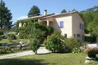 Vakantiehuizen Marignac-En-Diois EUR-FR-26150-08