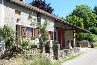 Vakantiehuizen Yonne EUR-FR-89630-02
