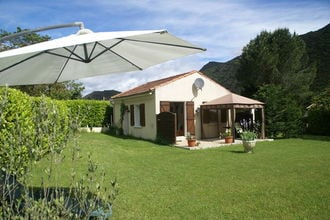 Vakantiehuis Belvianes-et-Cavirac Languedoc Roussillon Frankrijk EUR-FR-11500-06
