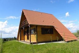 Vakantiehuizen Moselle EUR-FR-57850-09