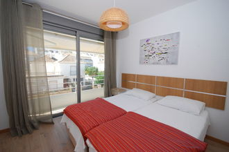 Appartement Aurelia