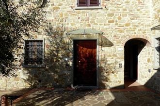 Borgo Montecarelli Sorbo