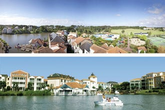 Port-Bourgenay 9