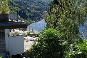 Centro Turistico La Cava - tipo E