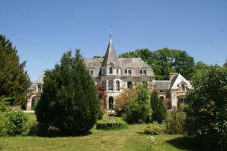 Vakantiehuizen Vienne EUR-FR-24600-04