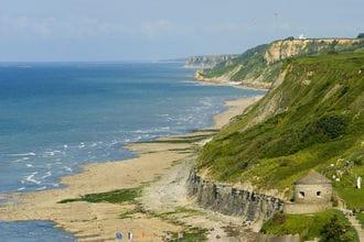 Le Green Beach 4