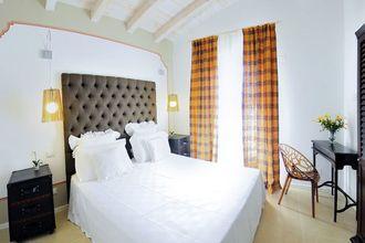 Lugana Garda Luxury Resort - Superior Suite 2 pax