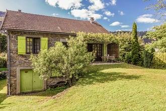 Vakantiehuizen Corrèze EUR-FR-19110-02