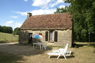 Vakantiehuizen Dordogne EUR-FR-24220-25