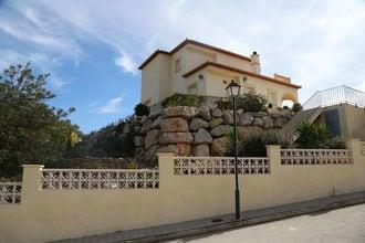 Casa Akoesha