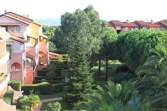 Loano 2 Village 2