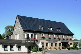 Vakantiehuizen Meschede EUR-DE-59872-40