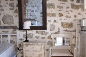 Studio Rodia Elounda Traditional Art Suites