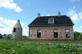 Vakantiehuizen Zoutkamp EUR-NL-9974-03
