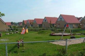 Vakantiehuis Villavakantiepark IJsselhof 1 - foto 29 van 36